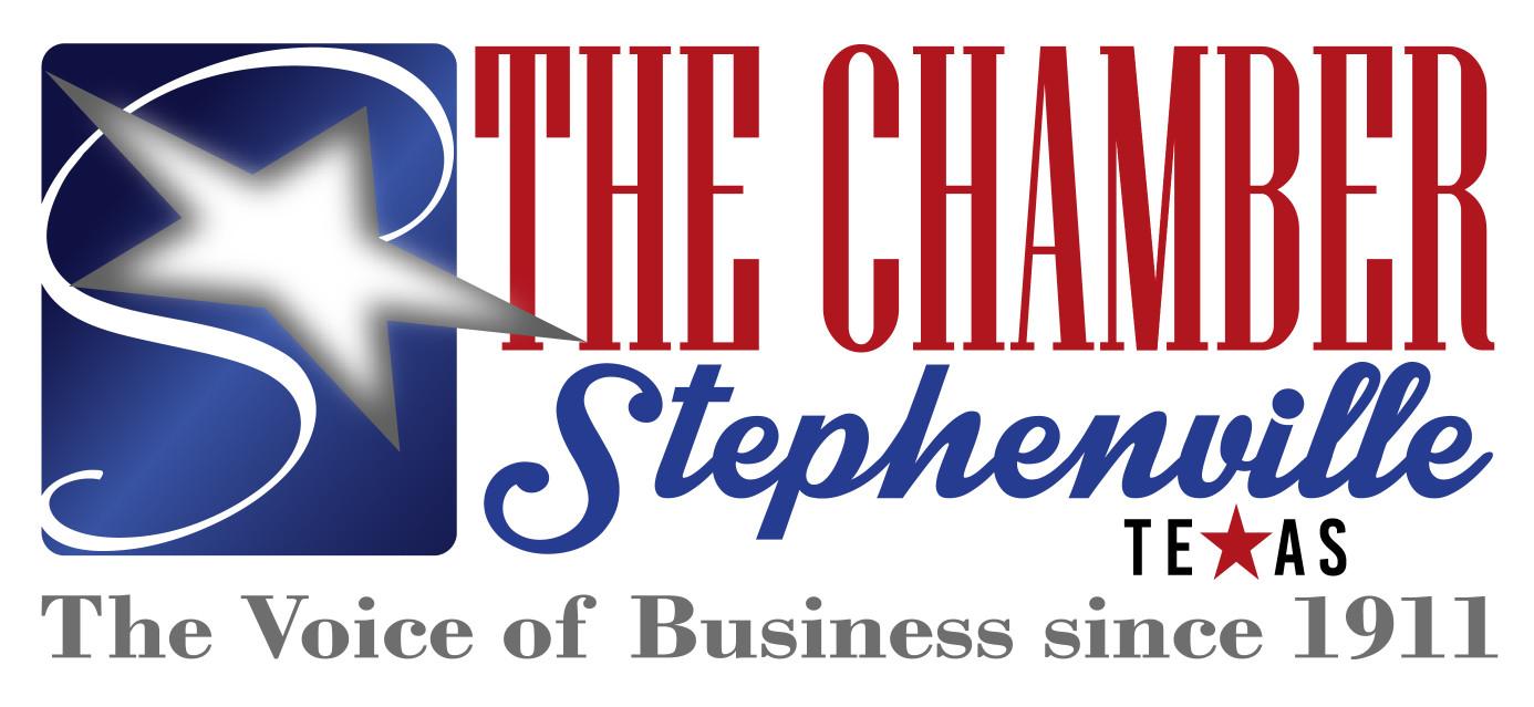 Chamber_Logo_2016_Web_2.jpg
