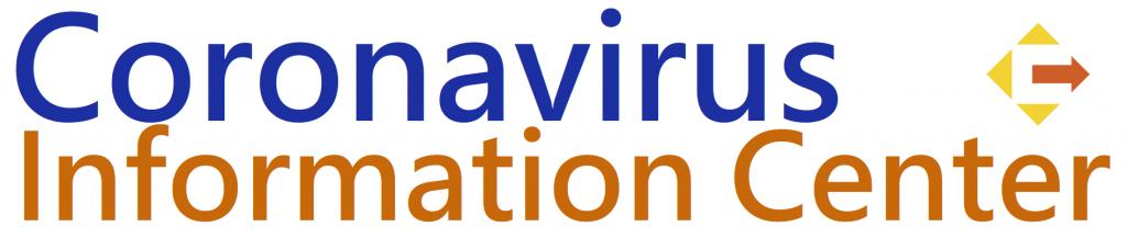 Coronavirus-info-center.png