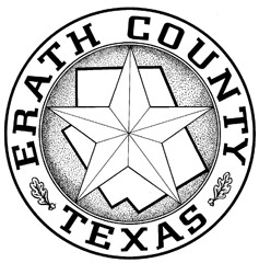 Erath County Texas