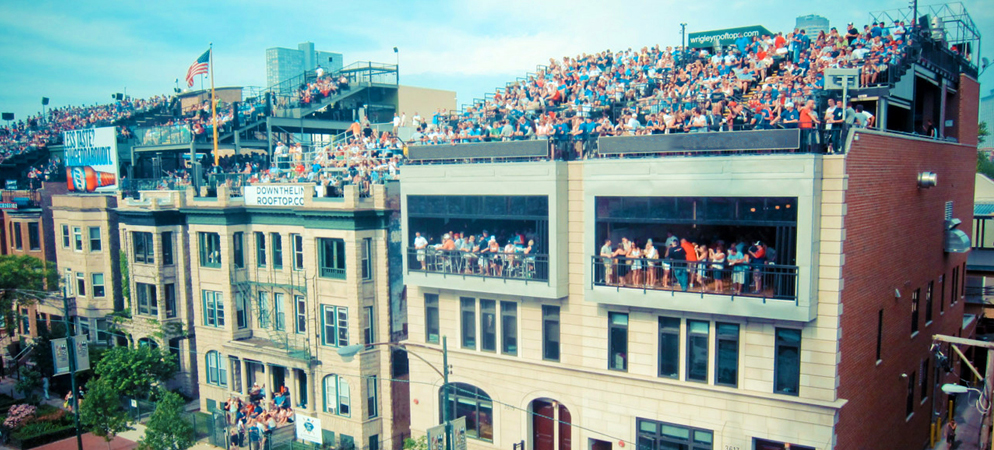 OVERVIEW-Classic-Wrigley-Field-Rooftop-Experience.jpg