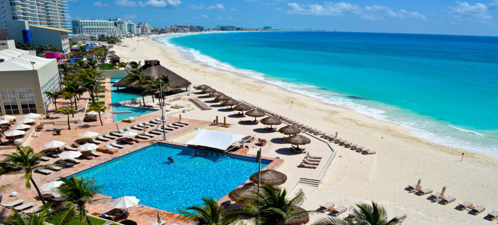 OVERVIEW-Cancun-Paradise-Vacation-w1245.jpg