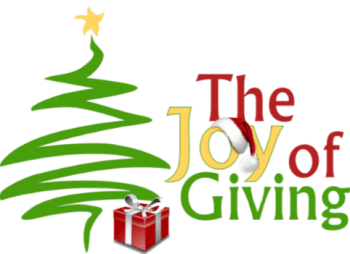 Joy-of-Giving.png