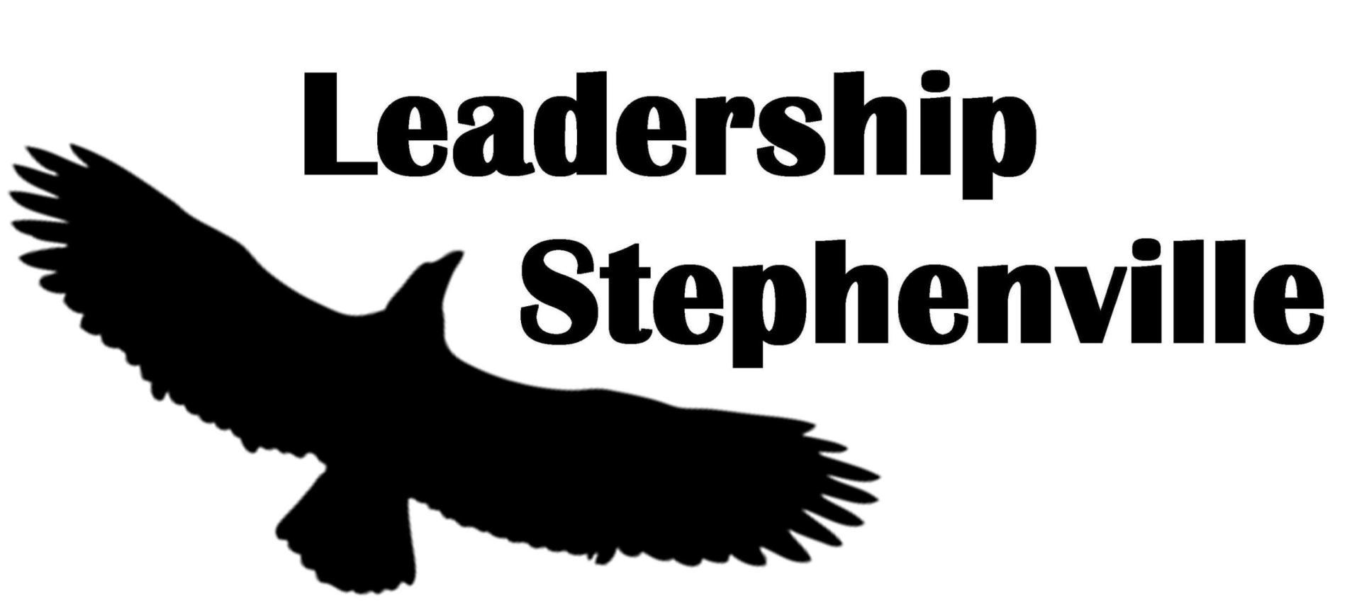 Leadership_Stephenville_Logo-w806-w403.jpg