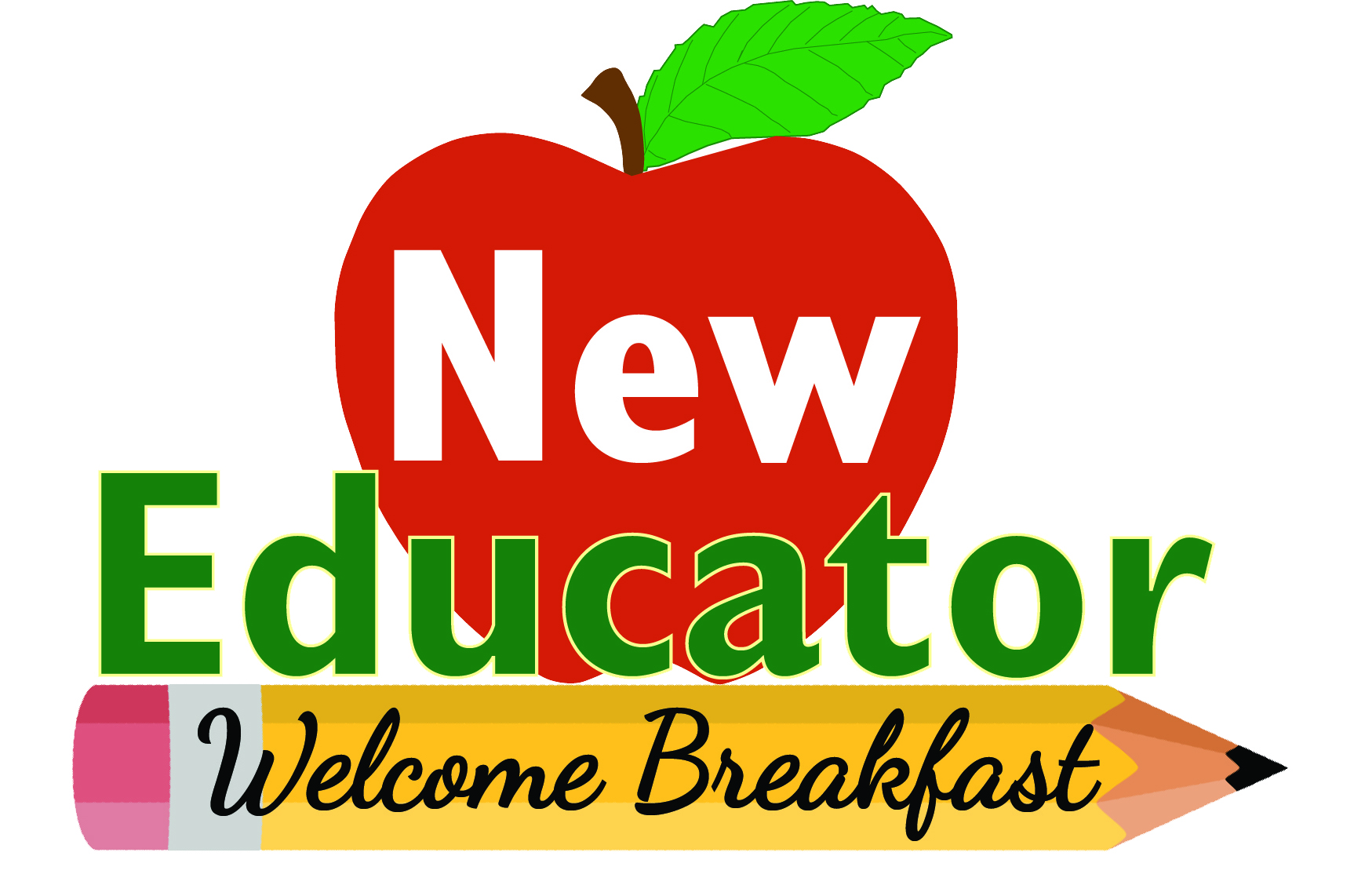 New-Educator-Breakfast-Logo-2015.jpg