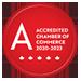 AccredLogo2021-2023-web-75x75.png