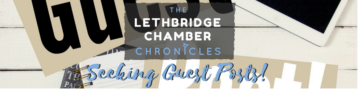 The-Lethbridge-Chamber-Chronicles-(2).png