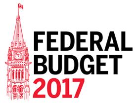 federal-budget-2017-ottawa1.png