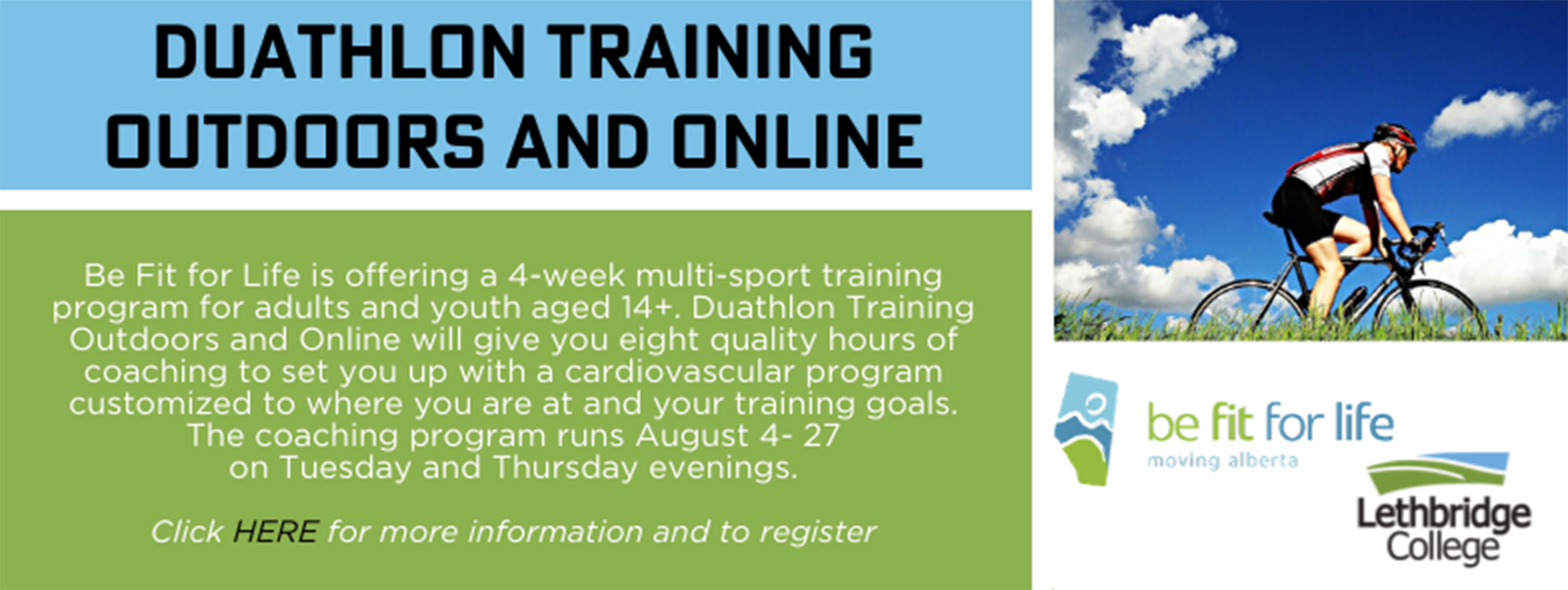 Duathlon-Training-Outdoors-and-Online.png