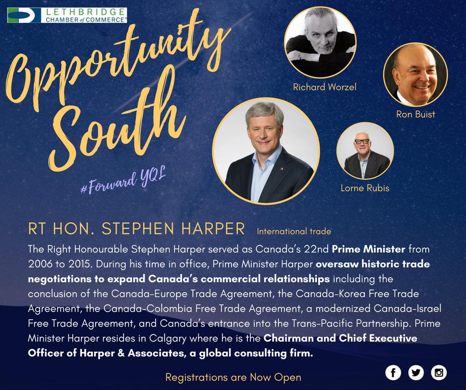 Rt-Hon.-Stephen-Harper(5).png