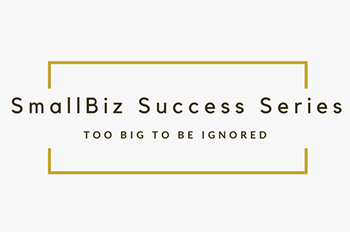 Small Business Success Series