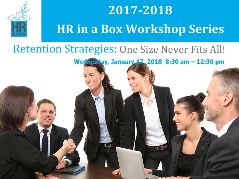 HR-IN-A-BOX.jpg
