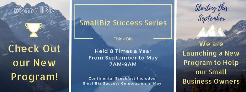 SmallBiz-Success-Series(18).png