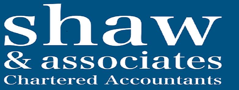 shawassociates_logo-Banner-Chamber.png