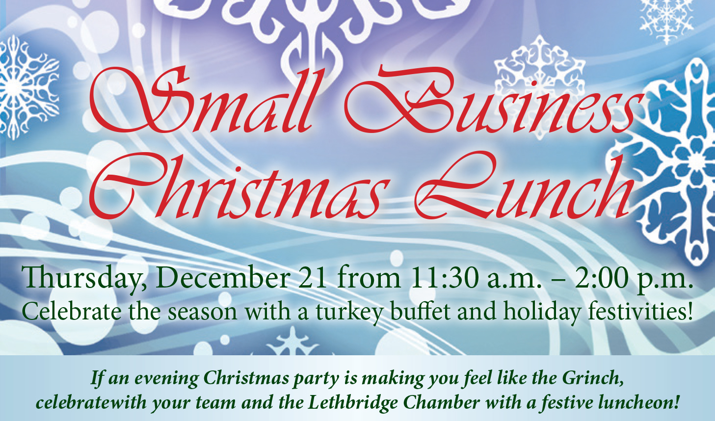 Small-Business-Christmas-Lunch.jpg