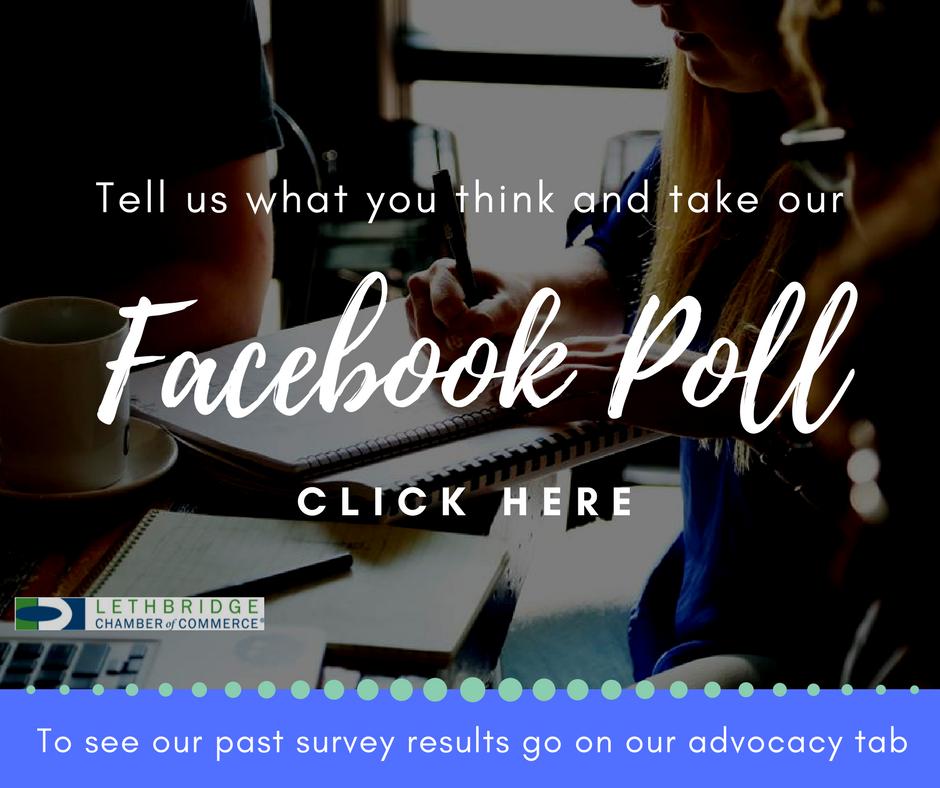 FB-Polls.png
