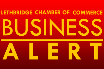 Business Alert