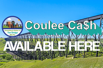Coulee CaSh