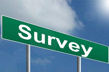 Lethbridge Chamber Membership Survey