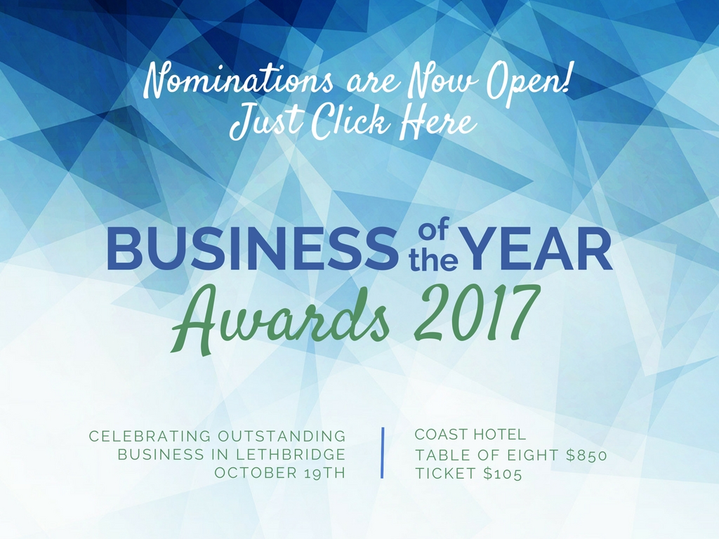 Nominations-are-now-open.(1).jpg