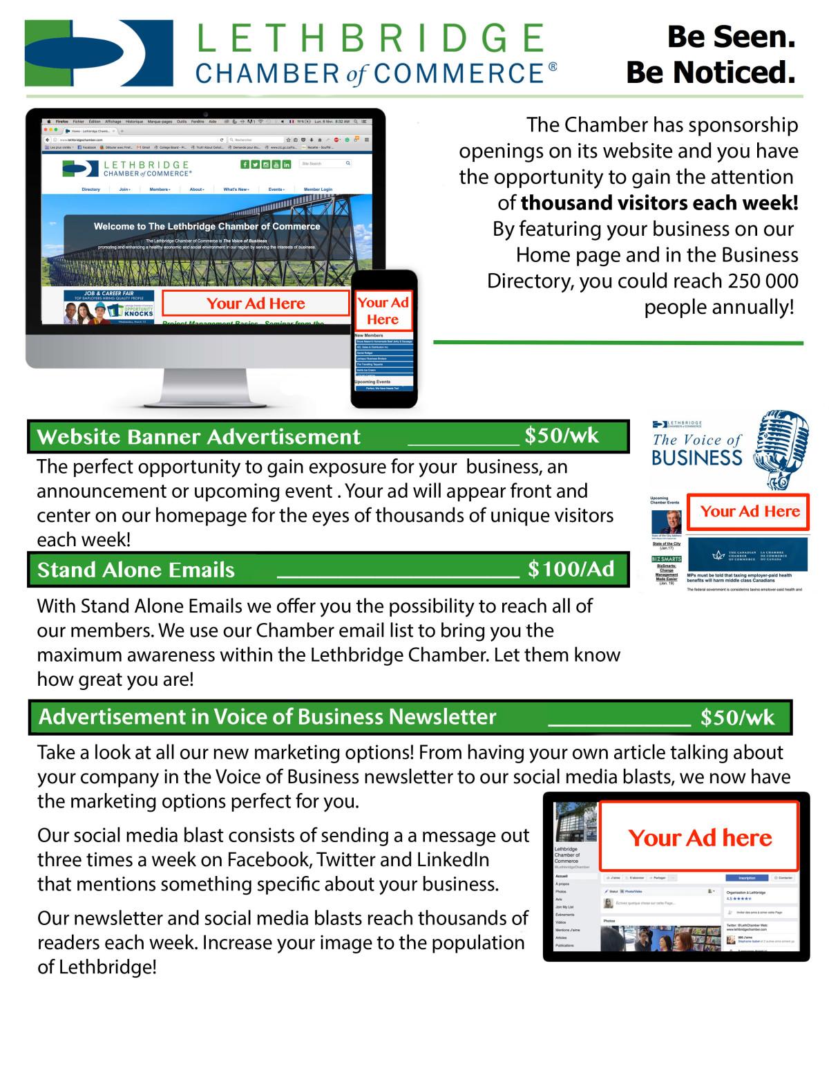 Web-Advertising-09232016-page-001.jpg