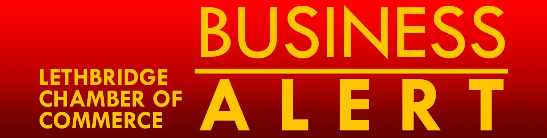 businessalert.jpg
