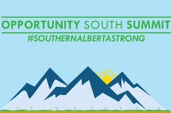 Opportunity South Summit