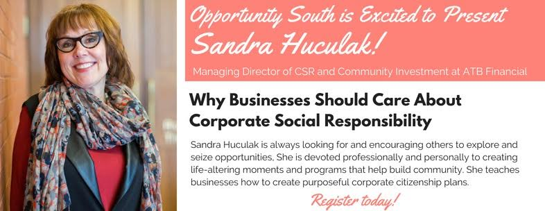 Opp-South-Speakers---Sandra(1).jpg