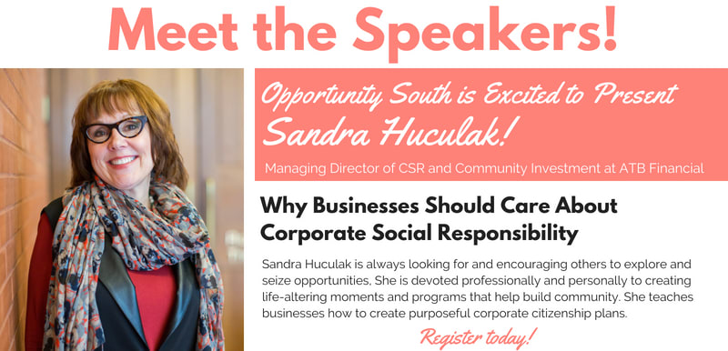 Sandra-meet-the-speakers.jpg