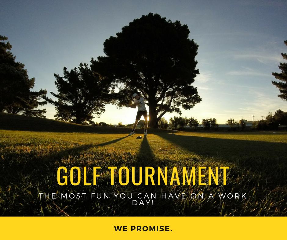 Golf-(1).jpg