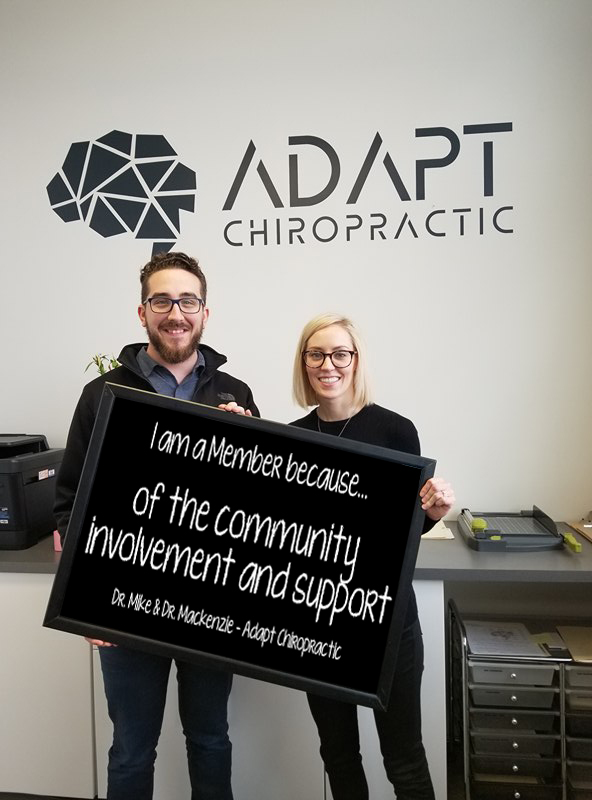 Member-Because---Adapt-Chiropractic---02-(2).jpg