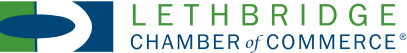 Chamber-Logo-w407.png
