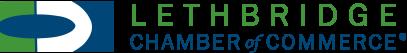 Chamber-Logo-w407.png