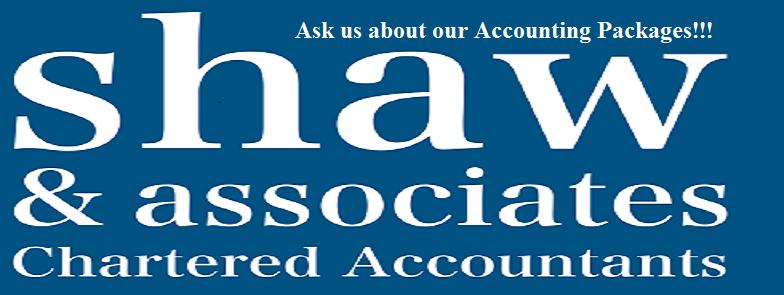 shawassociates_logo-Banner-Revised.png