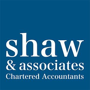 shawassociates_logo.png
