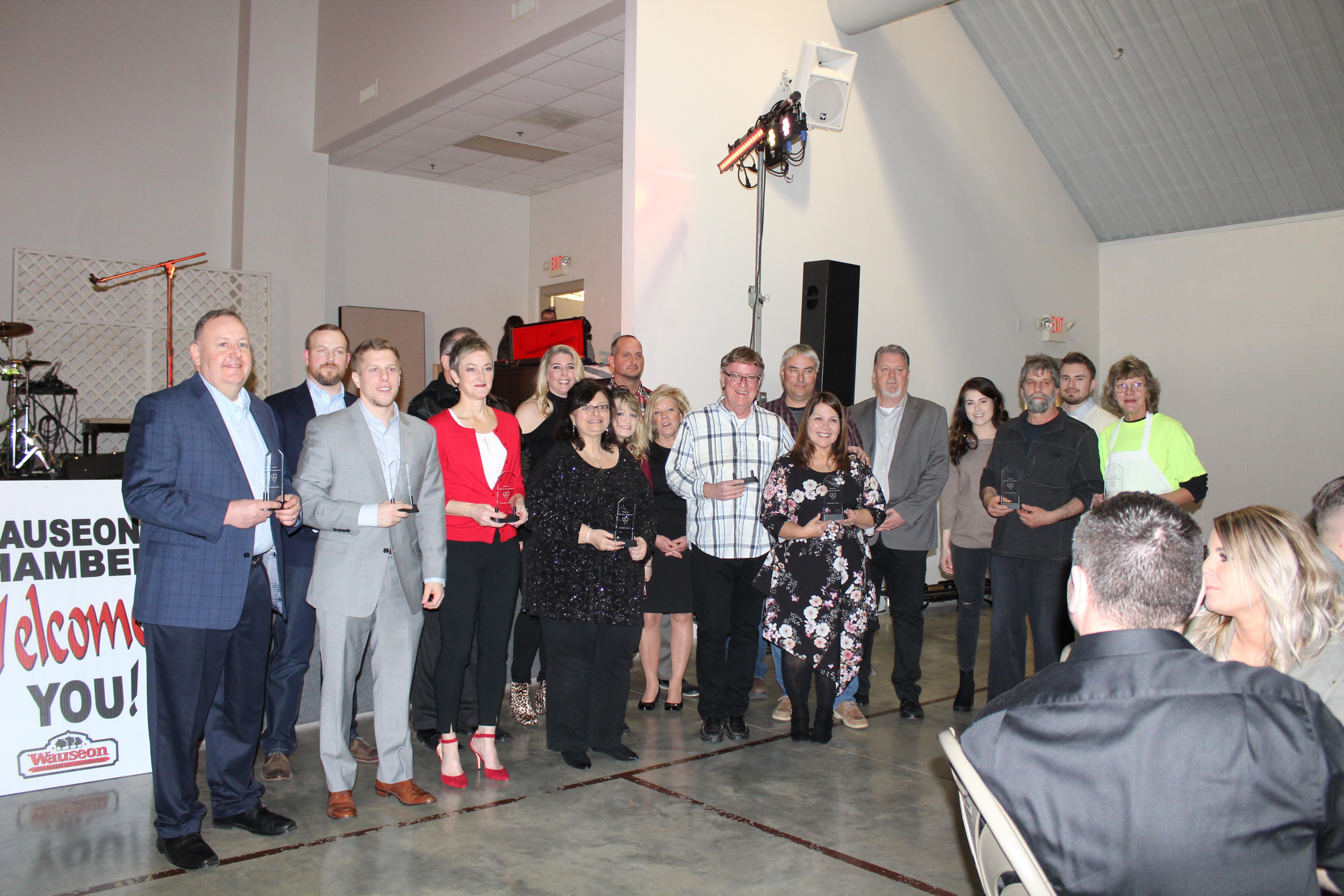 2019-gala-heartbeat-awards.JPG