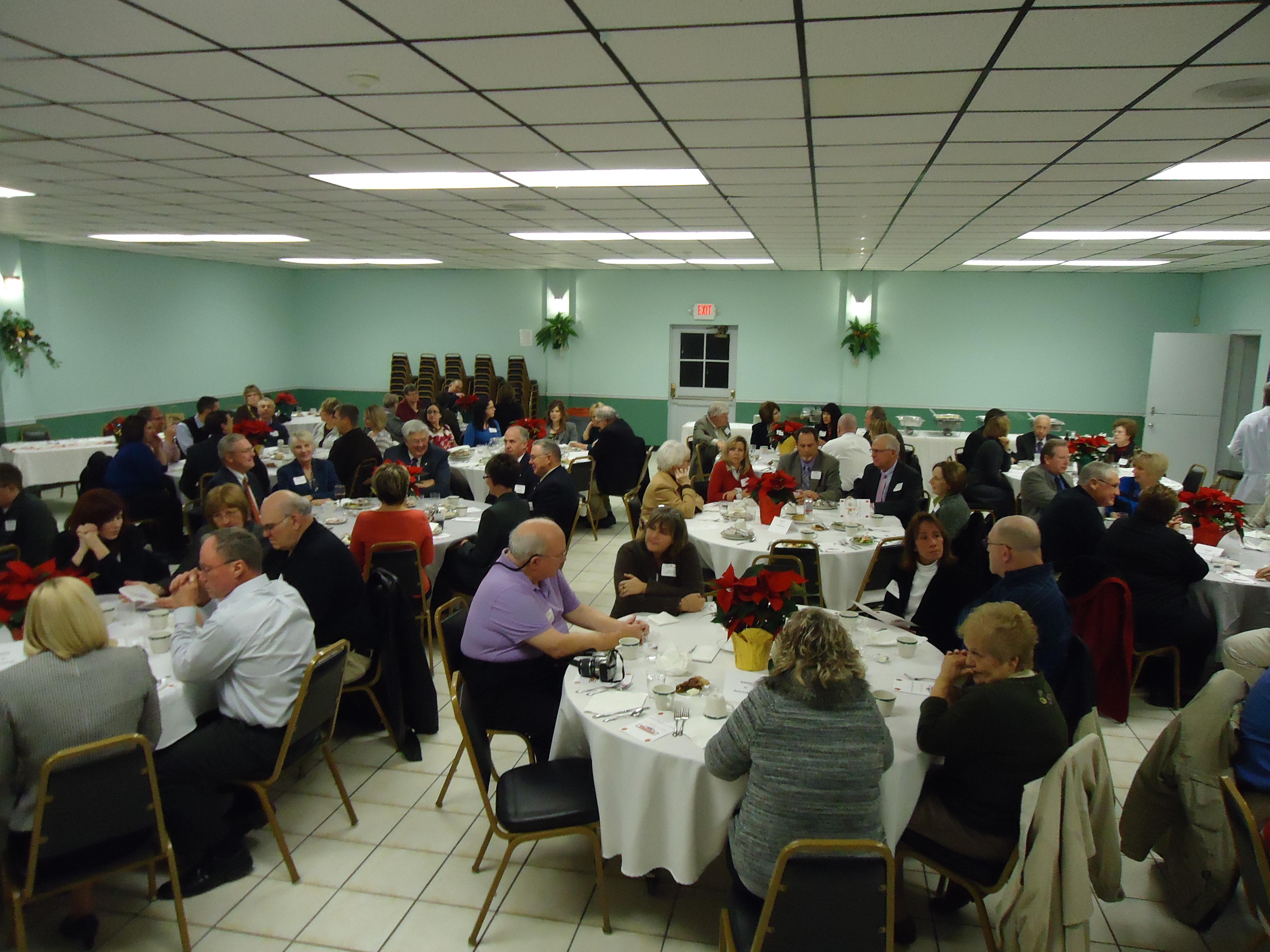 Annual_Dinner.jpg