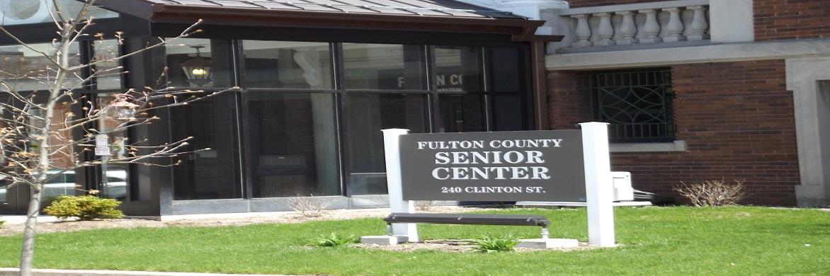 Senior_Center.jpg