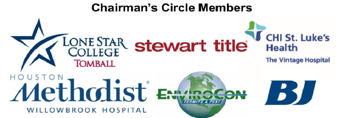 2019-chairman's-circle-members(1).jpg