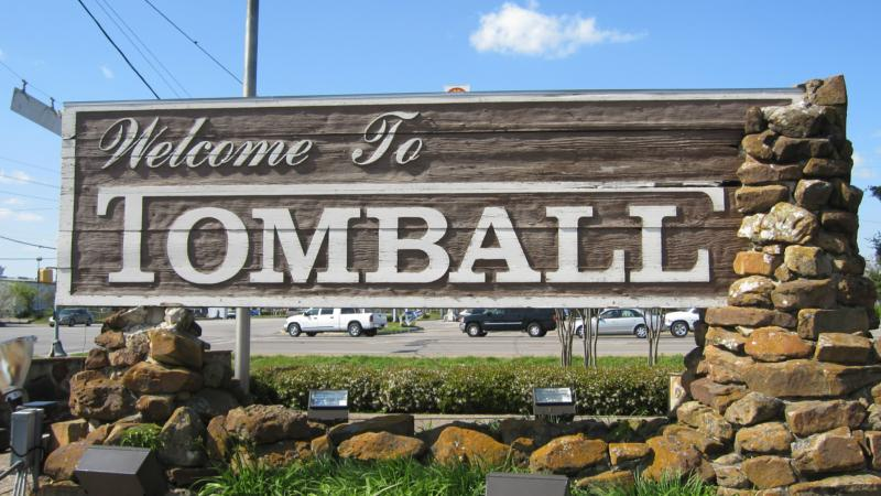 Welcome_to_Tomball_Sign.jpg