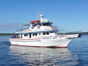 http://captainsfishing.com