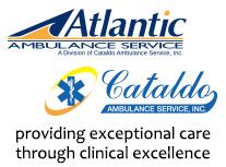 Cataldo_logo.jpg