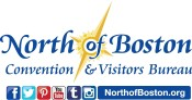 North of Boston Convention & Visitors Bureau
