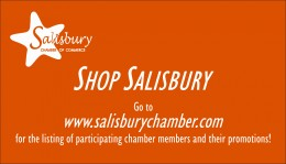 SalisburyCofCShopCardOrange (1).jpg