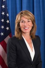 Lt. Governor Polito