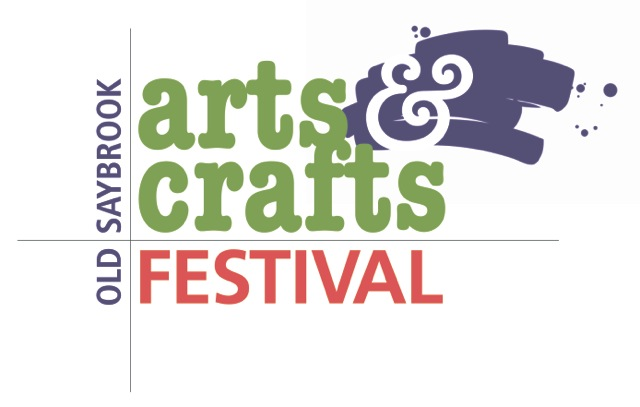 Arts Crafts Festival Old Saybrook Chamber Of Commerce Ct
