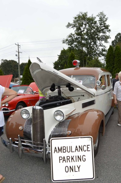 2017CarShow_ambulance_038503_gallery.jpg