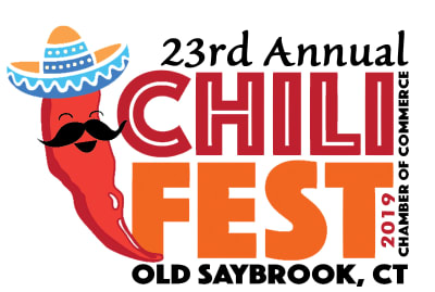 Old Saybrook Chili Fest 2019