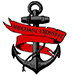 MidCoast Crossfit
