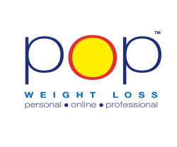 POP Weight Loss