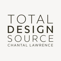 TotalDesignSource